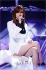 [MD포커스] 논란의 박봄, 가수로 다시 일어설 수 있을까