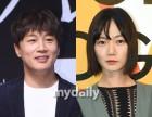 """차태현X배두나, """"'최고의 이혼' 출연 긍정 검토 중"""""""