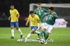 '2연패 도전' 독일-'명예회복' 브라질, 우승경쟁 구도는?