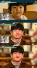 왕석현, '서른이지만 열일곱입니다'로 5년만 브라운관 복귀