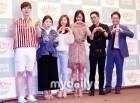 """""""바꾸면 안한다""""…'톡투유2' 김제동이 엄포를 놓은 이유"""