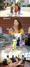 '팔로우미9' 나만의 '형광등 립 컬러 찾기' 노하우 대방출