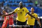 러시아월드컵, 27경기 연속 골 행진…64년만의 신기록