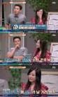 """'방구석1열' 김소현 """"손준호와 혼전 각서 썼다. 내용은…"""""""