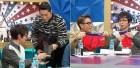 김동현, 빨간색 팬티 징크스 재조명