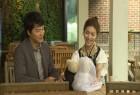 김승수, 과거 드라마 테디베어 프로포즈 재조명