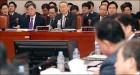 여야, GM군산공장 폐쇄 원인 시각차…본사 책임 vs 강성노조