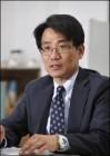 [김형일]대입은 전략이다! 컨설팅 합격CASE(3) 논술전형 합격사례