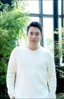 """주상욱 """"'대군' 시청률 5, TV조선 새 역사 썼죠"""""""