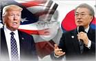 한미정상 '시진핑 변수' 대응하나…더 복잡해진 北비핵화 셈범