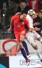 러시아 월드컵 종료, 유럽 진출 1호 태극전사는?