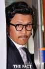 """법원, '사기·강제추행 혐의' 이주노에 집행유예 선고…""""1심 부당하다"""""""