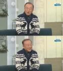 """'아침마당' 임현식 """"박원숙과 자주 만나…자고 가는 건 안된다더라"""""""