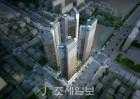 한화건설, '익산 부송 꿈에그린' 내달 분양…총 626가구