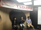 """""""물리보안 판 흔들자"""" 보안으로 뭉친 SKT연합, AI로 승부수"""