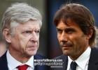 [카라바오컵 프리뷰] 아스널 vs 첼시 사생결단 2차전, 맨시티가 기다린다
