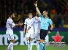 UEFA, 레알 항소 기각…카르바할 PSG전 결장 확정