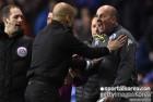 英 FA, '충돌 논란' 맨시티-위건에 23일까지 소명 요구