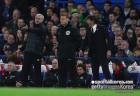 [EPL 프리뷰] 불꽃 튀다 못해 데일 것 같은 맨유 vs 첼시