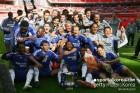 [FA컵 프리뷰] 첼시가 꿈꾸는 11년 전 그림, '결승서 맨유 잡자'