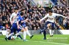 [EPL 포커스] '토트넘 5점차 추격' 첼시, 일정 보면 쉽지 않을 걸?