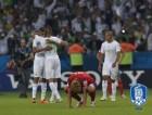 [월드컵 D-50 ①] 우리는 늘 도전자였어, 새삼스레 왜 그래?