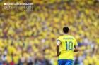[월드컵 이슈] 즐라탄 복귀 불발...신태용호 변수도 사라졌다