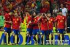 스페인, '이니에스타-실바 포함' 최종 23명 확정코페