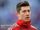 레반도프스키, 월드컵 전 이적 추진…첼시-PSG 유력 폴란드 언론