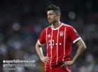 """독일 키커 """"레반도프스키, PSG-맨유-첼시행 가능성 0"""""""