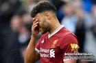 체임벌린 시즌아웃…리버풀 괴롭히는 부상 릴레이