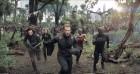[외화 베스트②] &<어벤져스: 인피니티 워&> Avengers: Infinity War