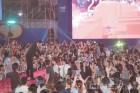 제22회 부천국제판타스틱영화제 7월 22일까지 개최