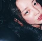 """구하라, 빛삭해 논란이 된 사진 해명 """"롤링타바코입니다"""""""