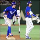 이병규에서 이정후까지…야구대표팀 '국제용 스타'도 진화한다