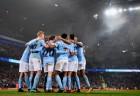 [유럽축구 돋보기] 토트넘마저 백기…전설을 향해 가는 맨시티