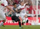 독일 분데스리가 유럽프로축구 관중 1위…2위는 프리미어 리그