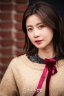 '이만갑' 탈북 미녀 김아라, '위대한 유혹자' 출연 확정
