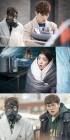 화제성 1위 '와이키키' '핵꿀잼' 예약…이번엔 신종플루 소동