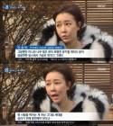 """이승비가 이윤택 폭로한 이유 """"다음 세대 살리기 위해"""""""