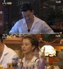 컬링 인기에 '윤식당2' 시청률 반토막