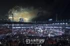 풍성한 기록들, 메달로 돌아보는 평창올림픽