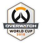 '오버워치 월드컵' 조별 예선 한국서 개최
