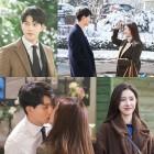 '그 남자 오수' 이종현·김소은, 직접 전한 마지막 인사는?