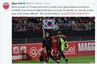 월드컵 코앞 '권창훈 악재'…또 시험대 오른 신태용