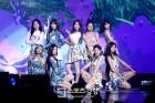 트와이스 두 번째 투어 '판타지파크' 서울공연, 좋았던 세 장면과 아쉬웠던 세 장면
