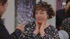 한국의 케이트 윈슬렛을 꿈꾸는 신인 배우 이예빈