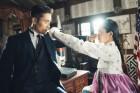 '꽃보다 할배', '신서유기5' '프로듀스48' 등 tvN 간판 프로그램 속속 복귀