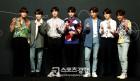 방탄소년단 3집, 한국 최초 '빌보드 200' 차트 1위