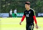 "ESPN의 냉정한 평가 ""한국 월드컵 16강, 글쎄"""